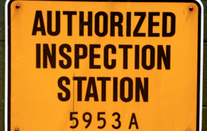Brownie-Auto-Repair-MD-State-Inspection-Frederick-County-Maryland2