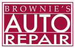 Brownie's Auto Repair
